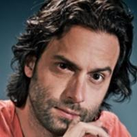 Chris D'Elia to Perform at Comedy Works Larimer Square, 4/9-11