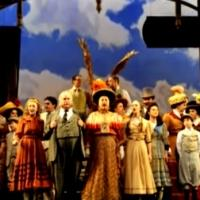 STAGE TUBE: Behind-the-Scenes of Cincinnati Pops Orchestra's THE MUSIC MAN