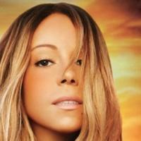 First Look: MARIAH CAREY Announces 14th Album, 'Me. I Am Mariah'