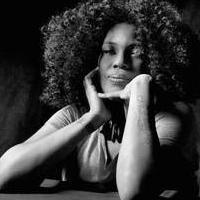 Macy Gray Releases New Song from Upcoming Album 'The Way'
