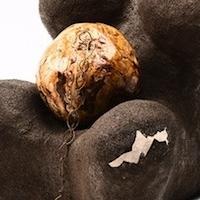 Gaetano Pesce Exhibition Opens 3/26 at Allouche Gallery NY