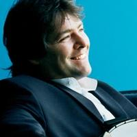 NJPAC Welcomes Bela Fleck, Christian McBride & Brooklyn Rider Tonight