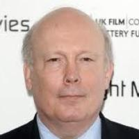 DOWNTON ABBEY Creator Julian Fellowes to Receive 2015 International EMMY Founders Award