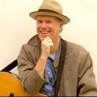 Loudon Wainwright III Album Release Show Set for Schimmel Center Tonight