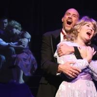 BWW Reviews: FOLLIES ODs on Razzmatazz