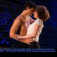 BWW Reviews: DIRTY DANCING at the Fabulous Fox Theatre