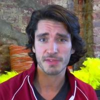 STAGE TUBE: MARK FISHER FITNESS Launches NINJA ACADEMY