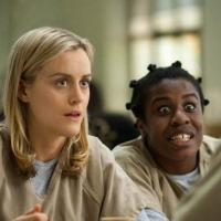 Netflix's ORANGE IS THE NEW BLACK Ruled Ineligible to Compete in EMMY Comedy Category