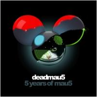deadmau5 Premiers 'Some Chords' via Twitter Soundcloud Integration Player