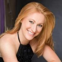 BWW Interviews: Alison Ewing Promises Fun at FLASHDANCE - THE MUSICAL at the Wharton Center