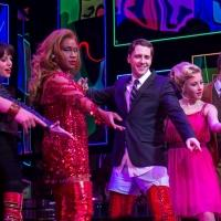 STAGE TUBE: KINKY BOOTS Launches Just Be Campaign