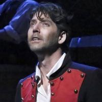 BWW Reviews: Impressive New Regional Production of LES MISERABLES Debuts in La Mirada