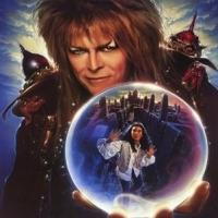 LABYRINTH Sequel In the Works?