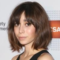 Cristin Milioti, George Morfogen & More Join Patti LuPone in THE ROSE TATTOO Benefit