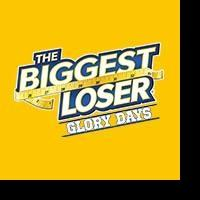 NBC's BIGGEST LOSER Hits Five-Week Ratings High