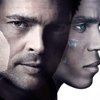 ALMOST HUMAN Premiere Among FOX November Programming