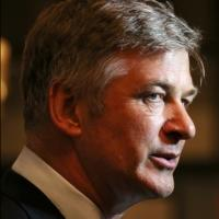 Alec Baldwin and Danny Glover Headline Cast for Sci-Fi Adventure Film ANDRON