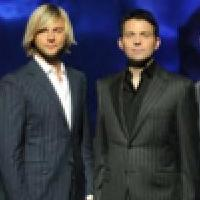 Celtic Thunder Coming to the Chicago Theatre, 11/30