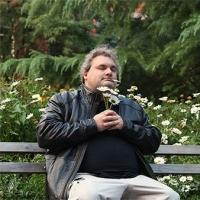 ARTIE LANGE: THE STENCH OF FAILURE Available Now