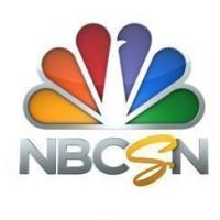 NBCSN Scores Most-Watched Quarter in Network History