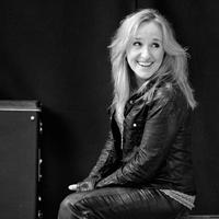 Melissa Etheridge to Play Mesa Arts Center, 12/9