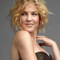 Diana Krall Reschedules Van Wezel Performances for April 2015