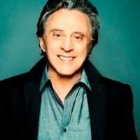 Frankie Valli and The Four Seasons Announce UK Tour