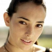 Natalie Martinez to Lead NBC's WARRIOR Pilot