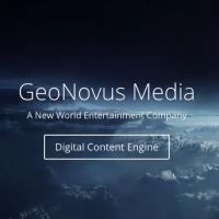 GeoNovus Media Announces Production of Short Film THE FUTURE Intended for Submission for 2016 Oscars