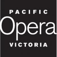 Pacific Opera Victoria Makes New Home at The Baumann Centre