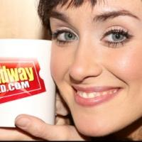 WAKE UP with BWW 1/15/2015 - HONEYMOON IN VEGAS, Oscar Nominees and More!