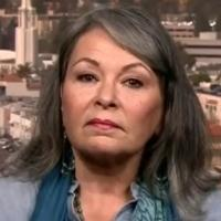 Roseanne Barr to Play Andy Richter's Mom in THE MILLERS