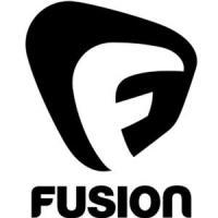 Pedro Andrade, Mariana Atencio & Yannis Pappas to Host Fusion's MORNING SHOW