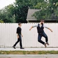 Drew Holcomb and The Neighbors Announce Fall Tour