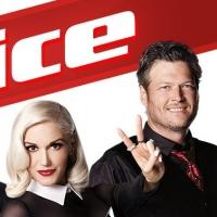 THE VOICE Helps NBC Win Week in 18-49 Demo