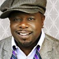 Cedric The Entertainer Hosts 4th Annual CRITICS' CHOICE TELEVISION AWARDS on The CW Tonight