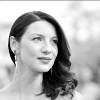 OUTLANDER's Caitriona Balfe Joins Jodie Foster's MONEY MONSTER