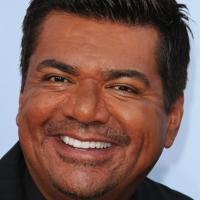 FX Orders New Sitcom Starring George Lopez