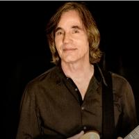 Jackson Browne Announces 2015 U.S. Tour Dates In Support of New Album 'Standing In The Breach'