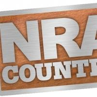 NRA Country & Country Music Take Center Stage in Nashville