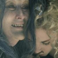 Review Roundup: INTO THE WOODS Screens Across Asia
