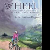 Sylvia Hawthorn-Deppen Launches New Press Campaign for WHEEL