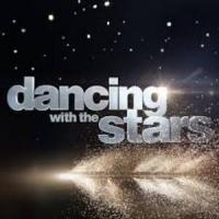 WYNN Las Vegas Predicts Odds to Win DANCING WITH THE STARS Season 18