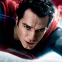 MAN OF STEEL's Henry Cavill Wants a Batman-Superman Film