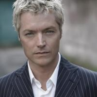 Trumpeter Chris Botti Comes to Play Van Wezel, 4/17