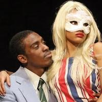 BWW Review: Amiri Baraka's DUTCHMAN Comes to the Castillo Theatre