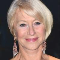 Photo Flash: Inside the 2013 Evening Standard Theatre Awards with Helen Mirren & More!