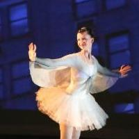 Manhattan Youth Ballet and MMAC Present THE KNICKERBOCKER SUITE, Now thru 12/21
