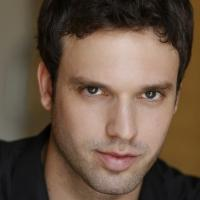 Jake Epstein to Premiere New Work THEREFORE CHOOSE LIFE in Toronto