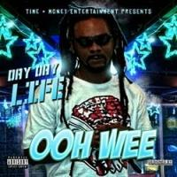 Day Day Life Presents New Single 'Ooh Wee'